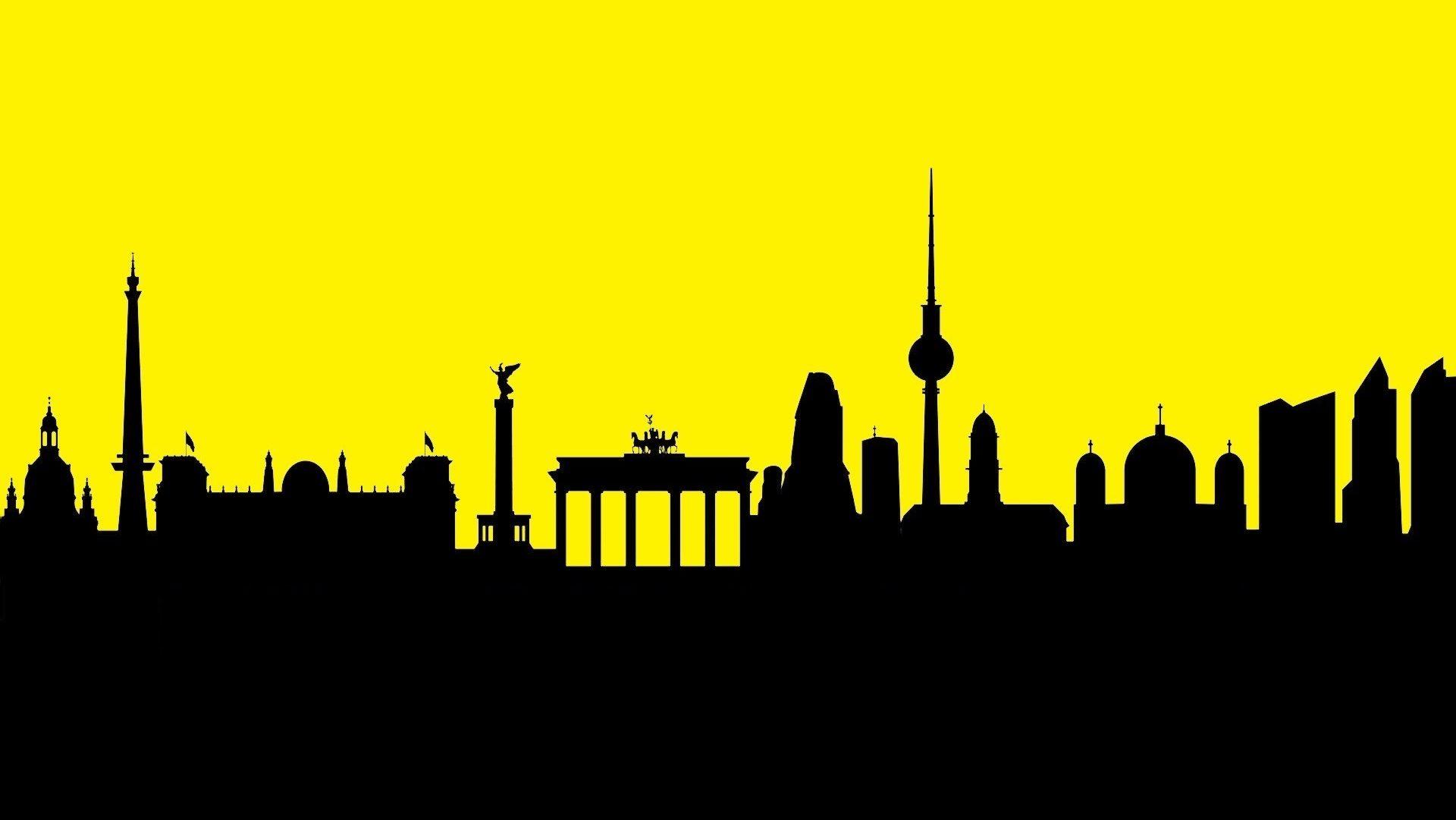 HFC Berlin e.V.